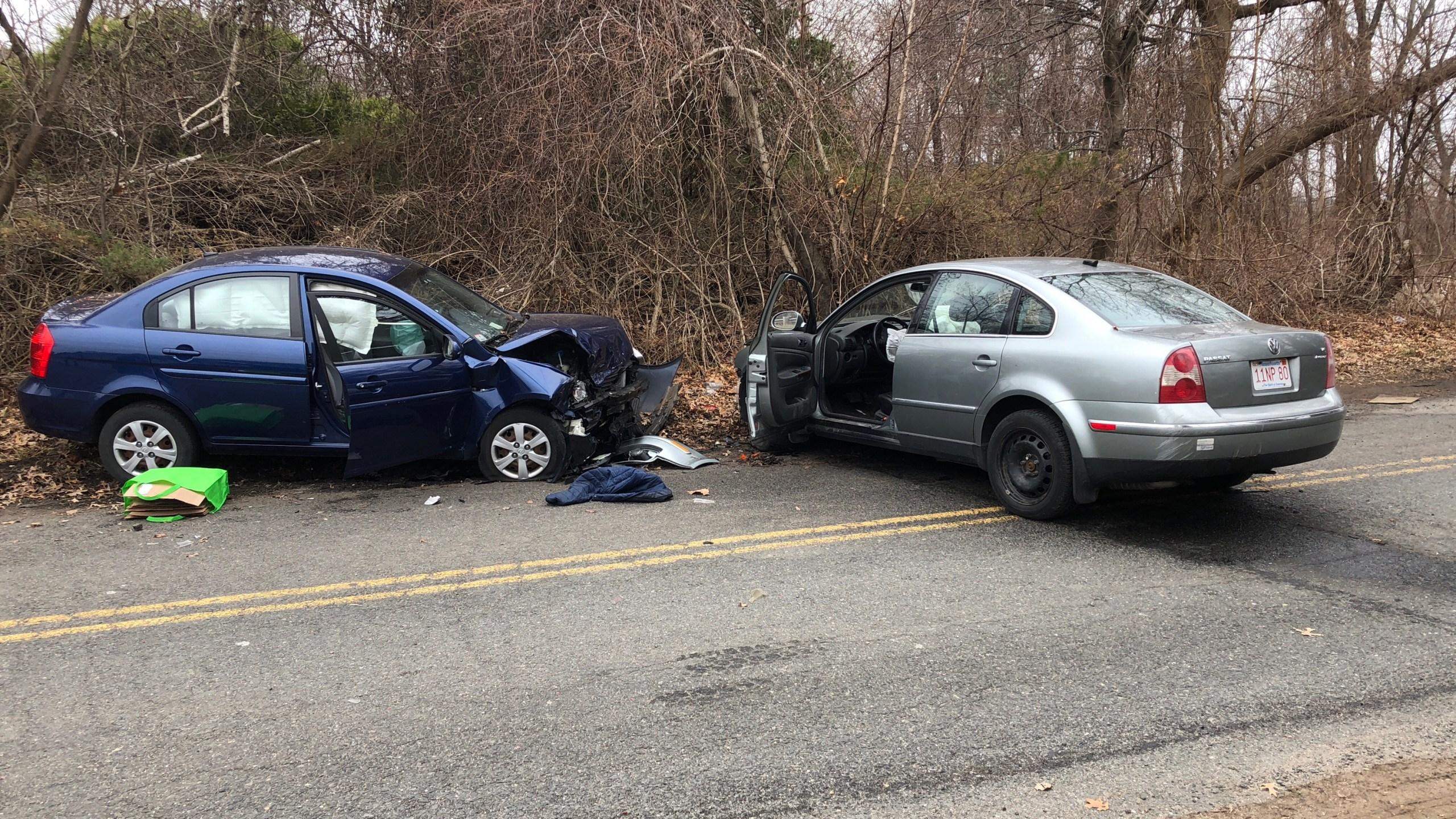 twiss street accident 2_1555096017024.JPEG.jpg