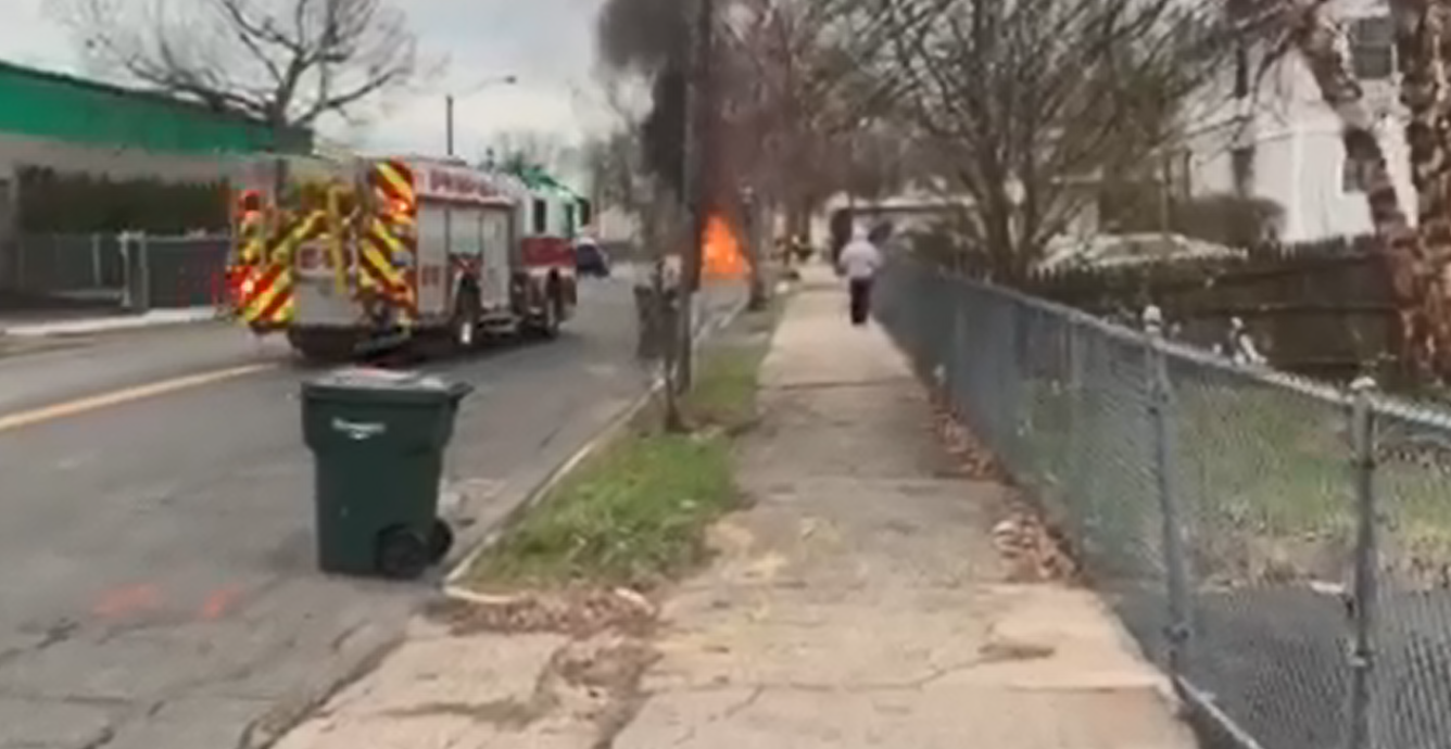 wason ave trash fire_1555591519991.PNG.jpg