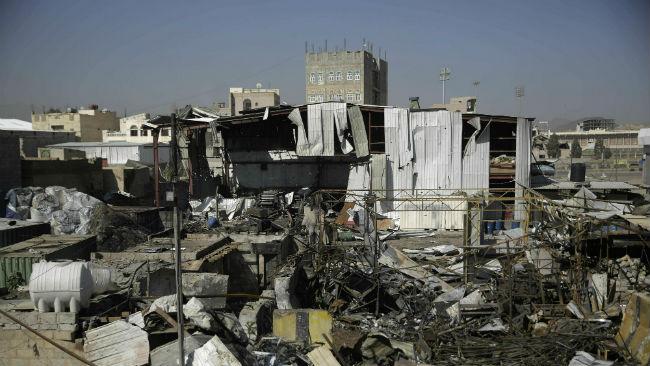 yemen war_1555461709861.jpg.jpg