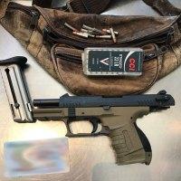 BDL gun 5-16-19_1558103261856.JPG.jpg