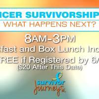 Cancer_Survivorship_101_0_20190522151010