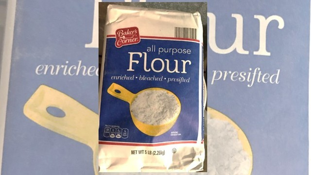 Flour_1558568018841_88632055_ver1.0_640_360_1558775838315.jpg
