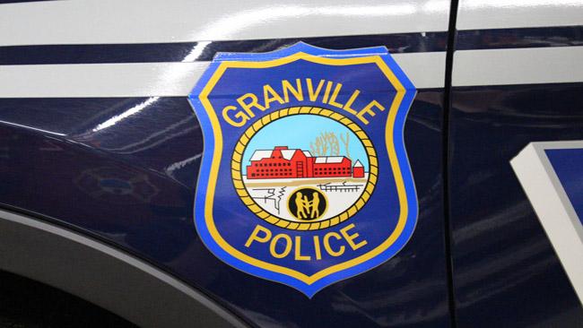Granville PD_1531863387206.jpg.jpg