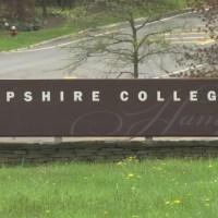 Hampshire_College_to_honor_graduates_ami_0_20190509230426