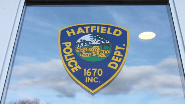 Hatfield pd_1558731963439.jpg.jpg