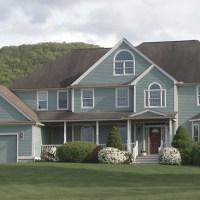 Houses_1558751090280.jpg