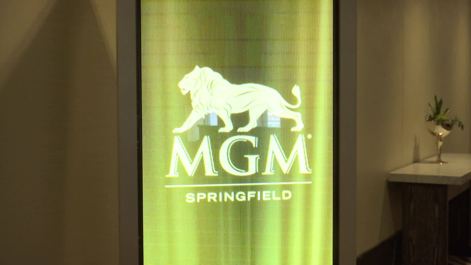 MGM_Springfield_to_have_first_UFC_boxing_0_20190509202025