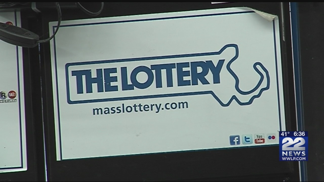 Mega Millions jackpot up to $316 million for Tuesday's drawing