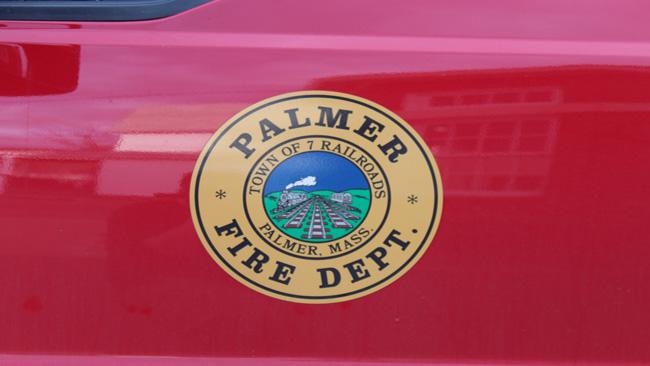 Palmer fire logo_1556936998613.jpg.jpg