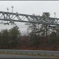 Public_forum_on_CT_tolls_held_at_JFK_Mid_0_20190416224300