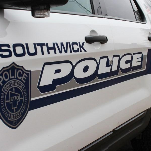 Southwick_Police_Vehicle4_1539679113209.jpg