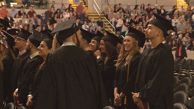 Springfield College Commencement_1526232795937.jpg.jpg