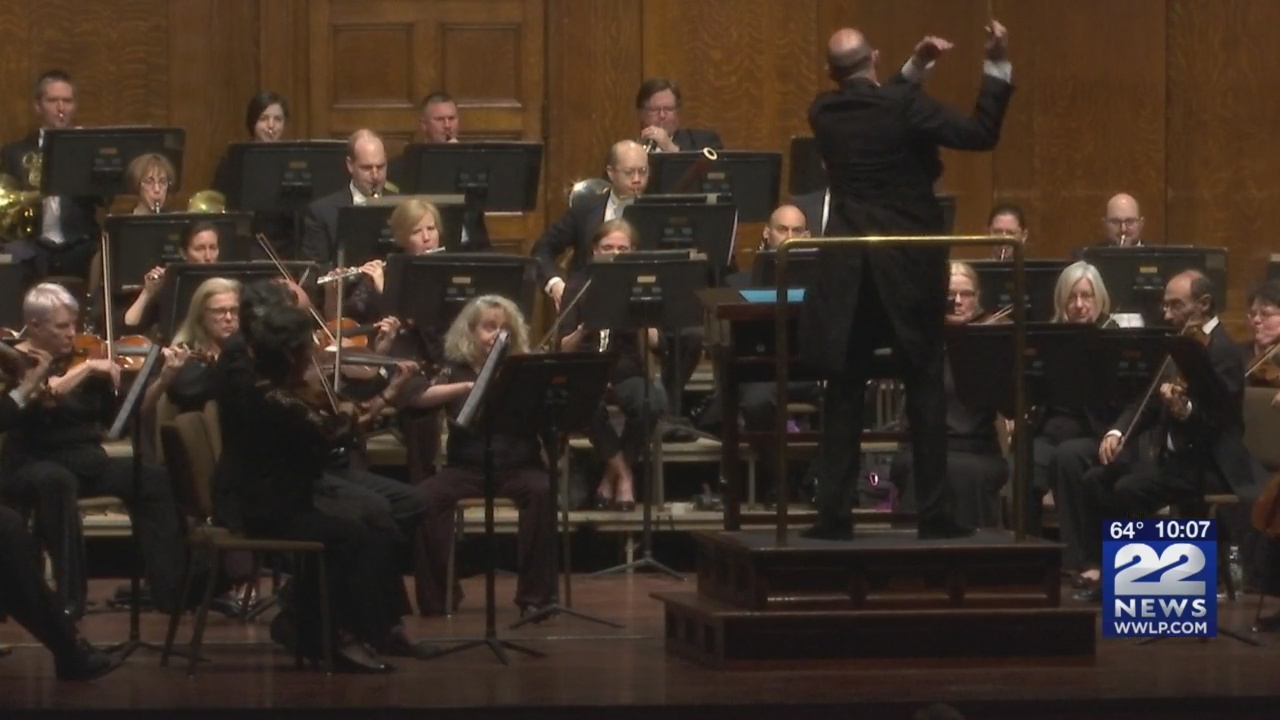 Springfield_symphony_orchestra_finale_0_20190519023558