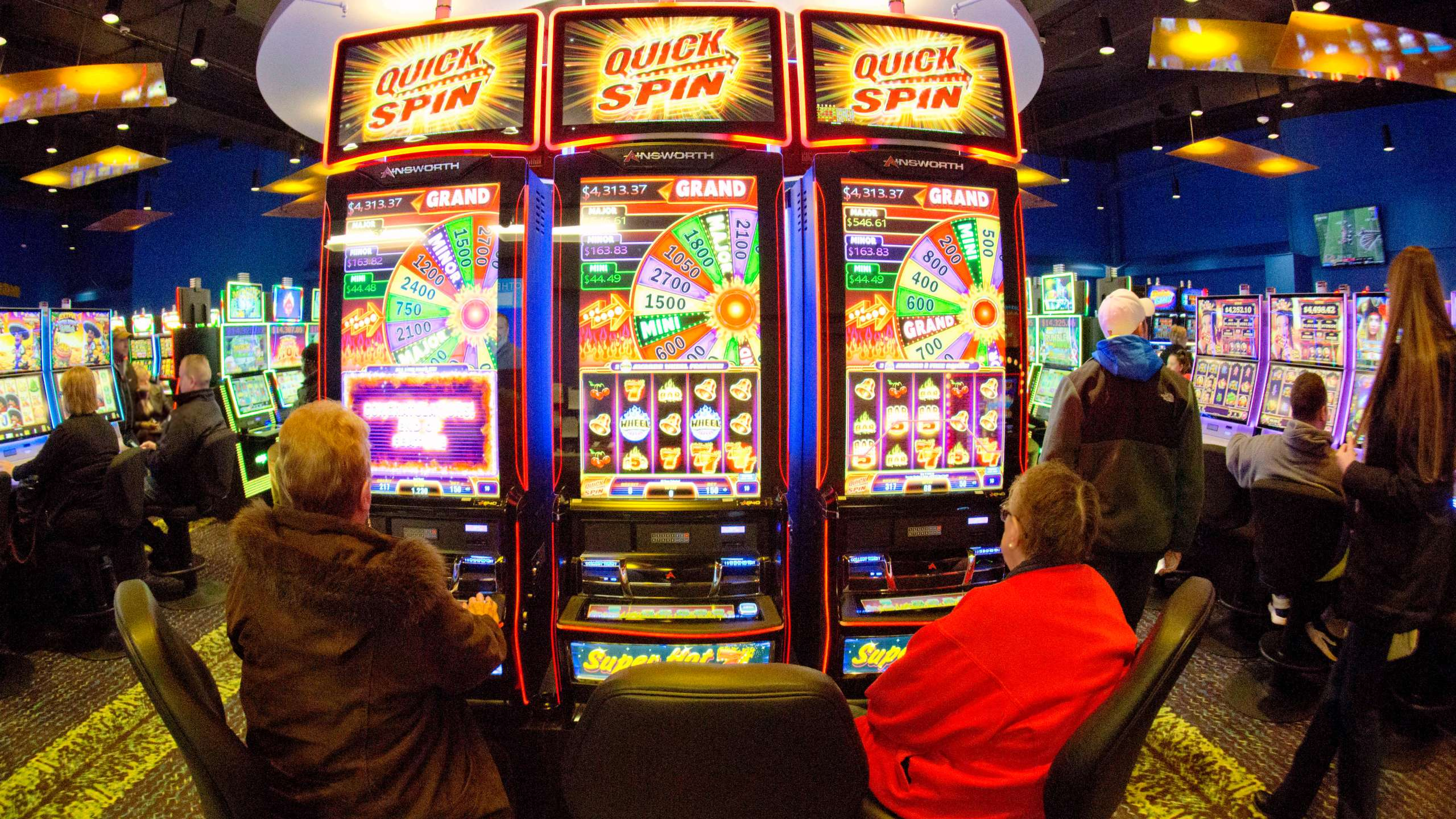 Tribal_Casino_Fight_75826-159532.jpg66926950