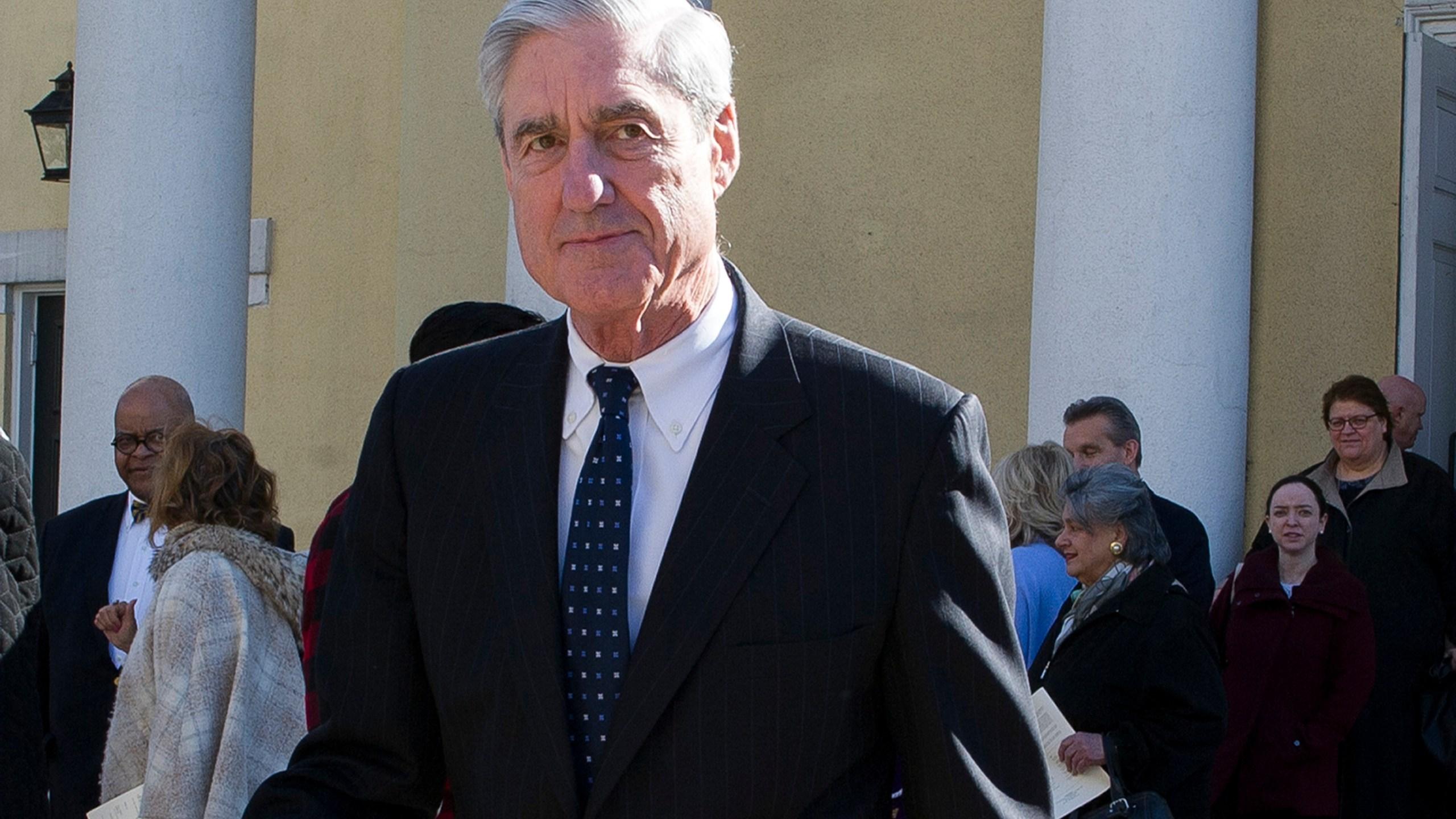Trump_Russia_Probe_Mueller_50210-159532.jpg49853433