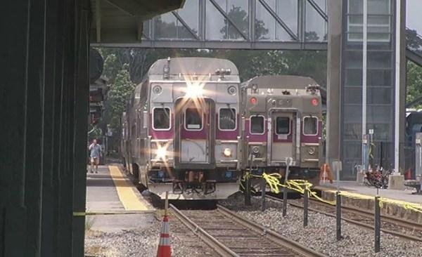 east-west rail gov_729216