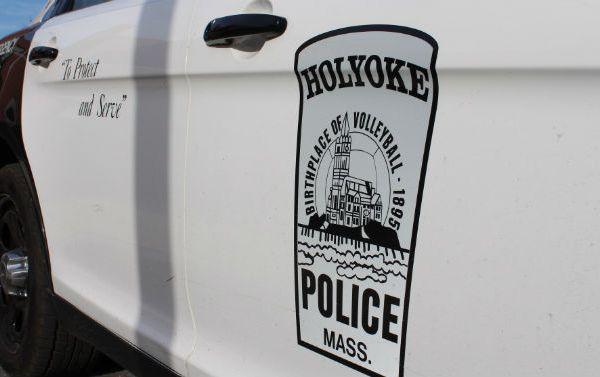 holyoke-police-car_1521883356001.jpg