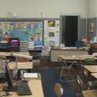 iteam aging schools web tease pic_1556307649402.jpg.jpg