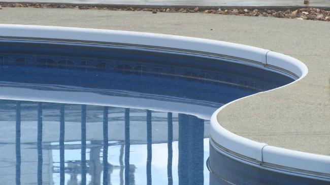 memorial weekend pool openings_1558042286780.jpg.jpg