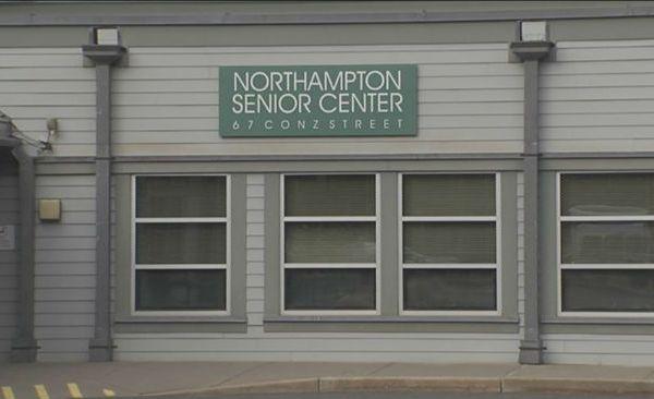 northampton senior center tile_1524015316160.jpg.jpg