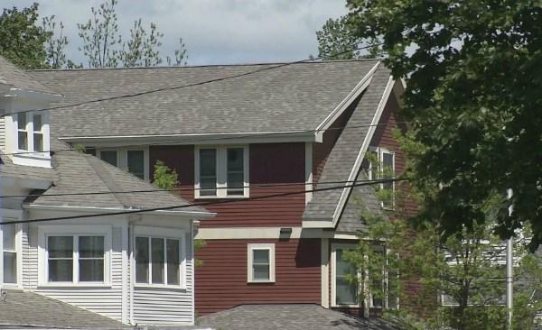 pioneer valley home sales_1558470831313.jpg.jpg