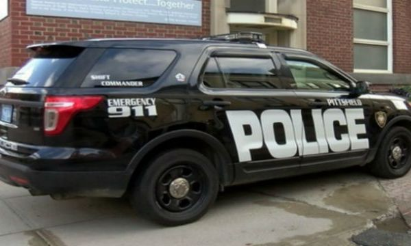 pittsfield police car_1547997701667_1552183257479.jpg.jpg
