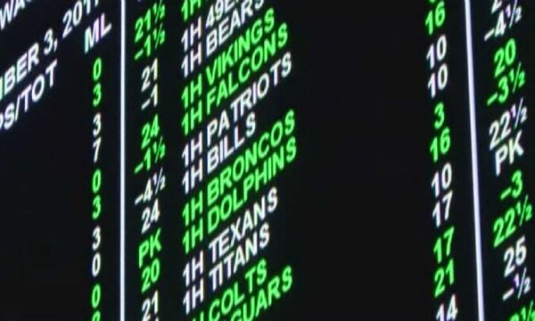 sports betting MGM impact_1547848630044.jpg_67754606_ver1.0_640_360_1558828103235.jpg.jpg