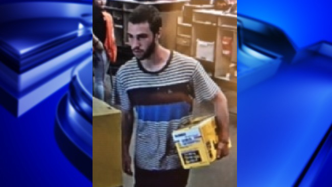 w springfield theft suspect_1559242375675.jpg.jpg