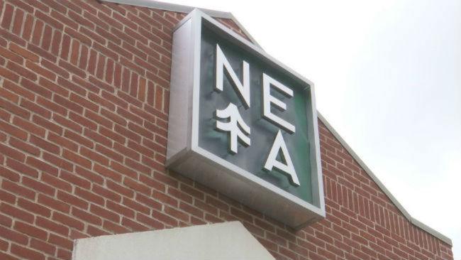 Sale of NETA to Surterra Wellness almost complete | WWLP