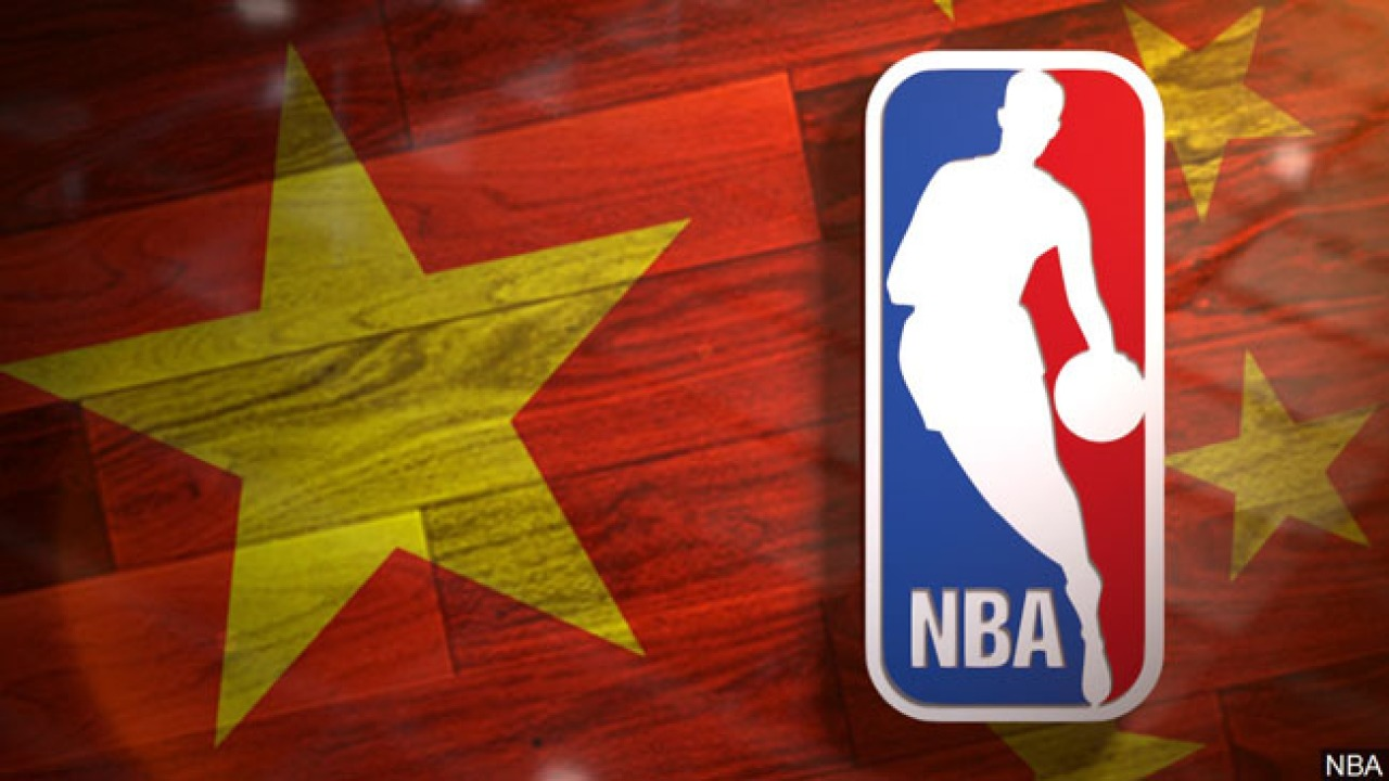 Nba Adds Draftkings As Official Sports Betting Operator Wwlp