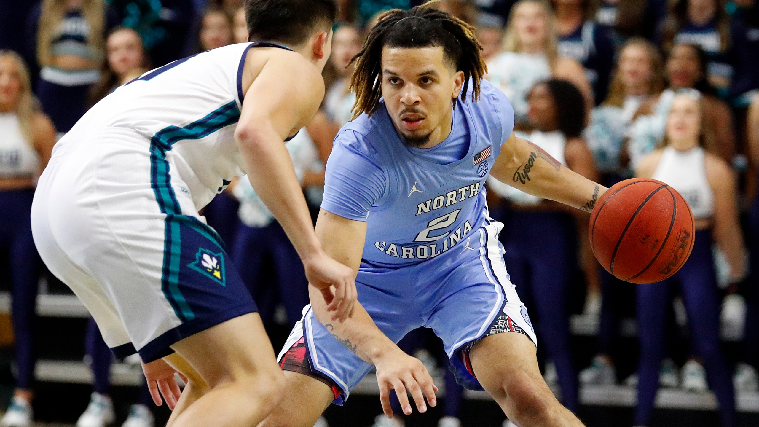 cole anthony injury update