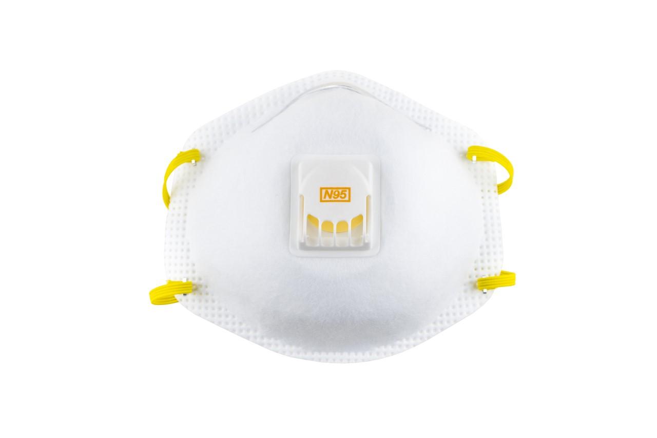 reusable cat n95 medical mask