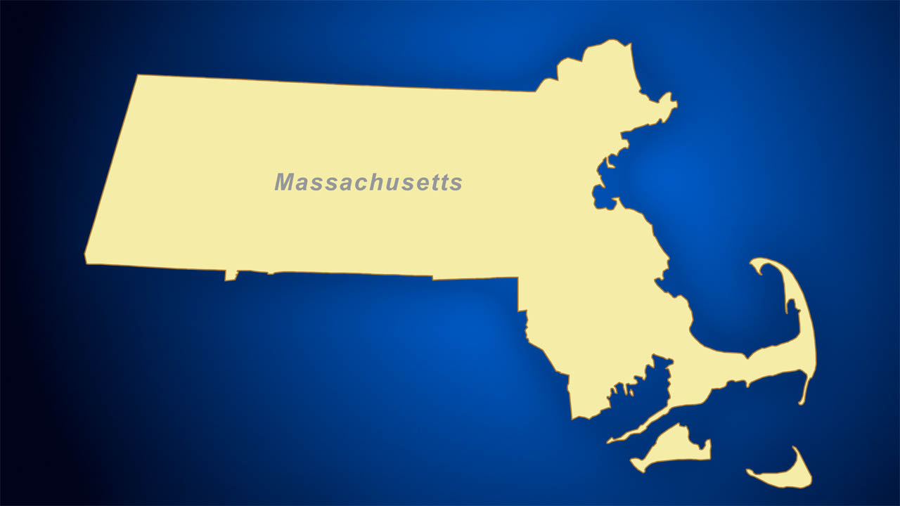 COVID-19 case numbers for each city and town in Massachusetts | WWLP