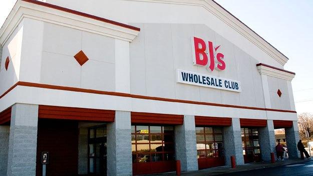 Bj S Wholesale Club Hiring Event Saturday Includes Sign On Bonus Wwlp