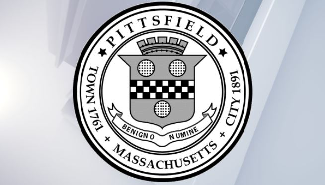 City of Pittsfield will host virtual spring art contest