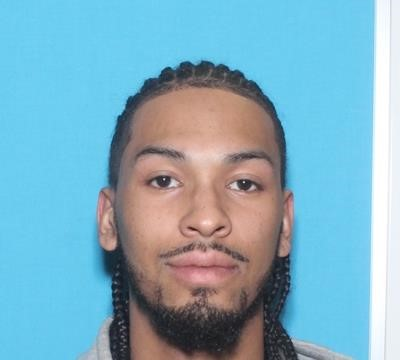 Luciano Bigelow (Courtesy: Hampden County District Attorney's Office)