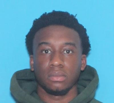 Justin Crawford (Courtesy: Hampden County District Attorney's Office)