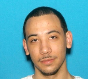 Justin Garcia (Courtesy: Hampden County District Attorney's Office)