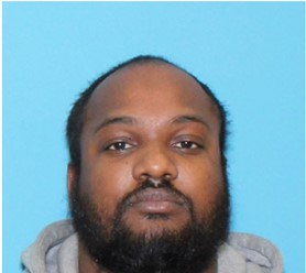 Omar Harris (Courtesy: Hampden County District Attorney's Office)