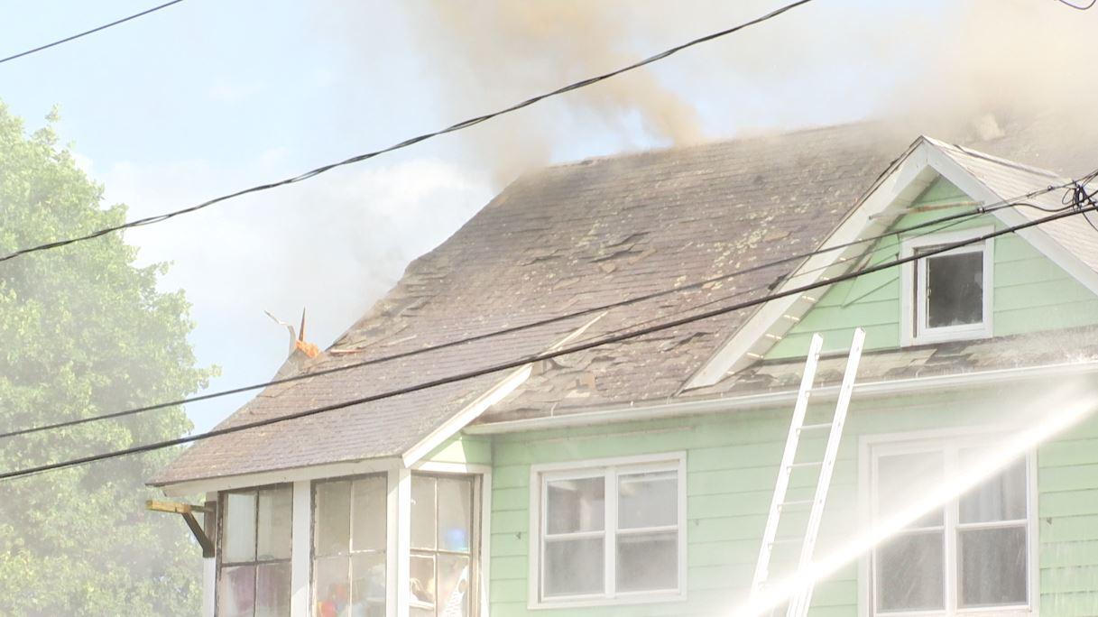chicopee house fire jpg?w=1280.