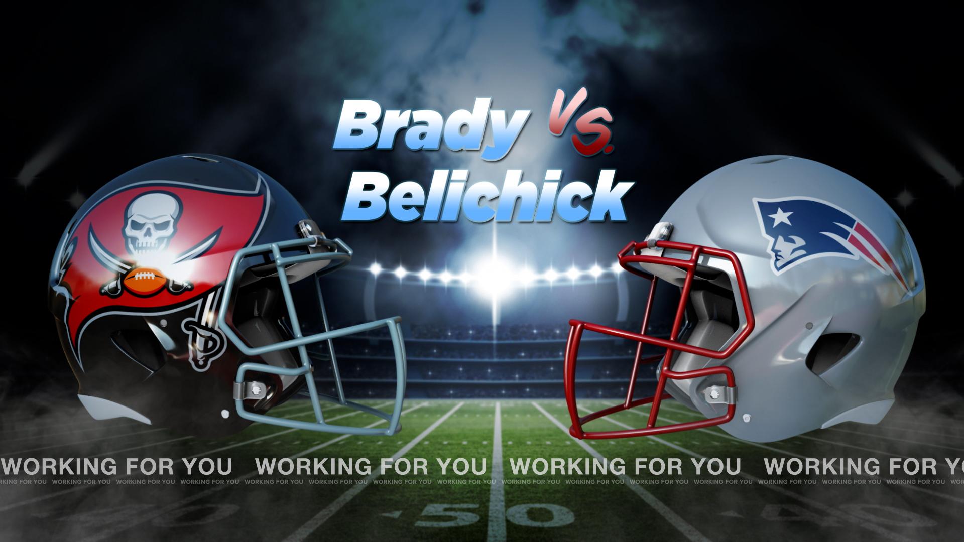 Brady-VS-Belichick.mov.00_00_06_14.Still001.jpg?strip=1